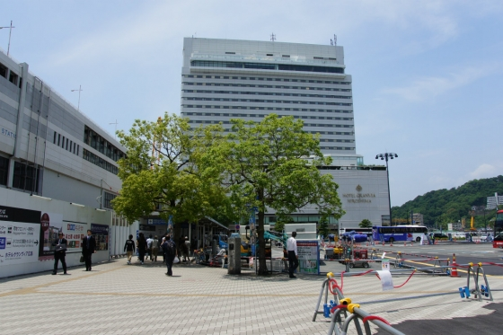 201406kita_hiroba2-1.jpg