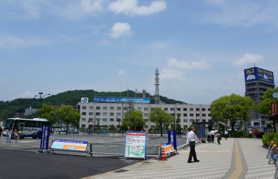 201406kita_hiroba2-2.jpg