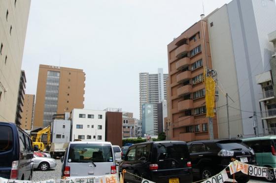 201406lions_kokutaiji-3.jpg