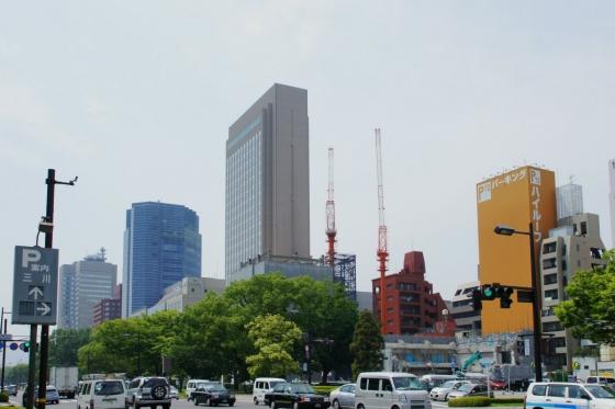 201406nakamachi-3.jpg
