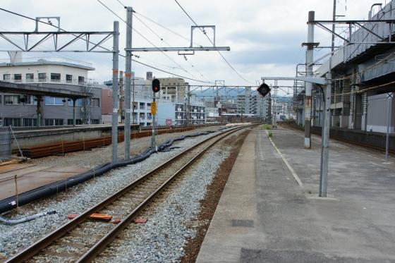 201406yokogawaeki-8.jpg