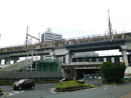 201407hakushima1-3.jpg