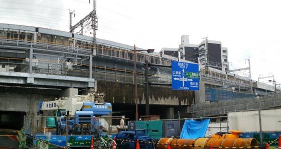 201407hakushima1-6.jpg