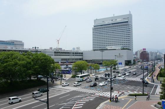 201407kita_hiroba1-10.jpg
