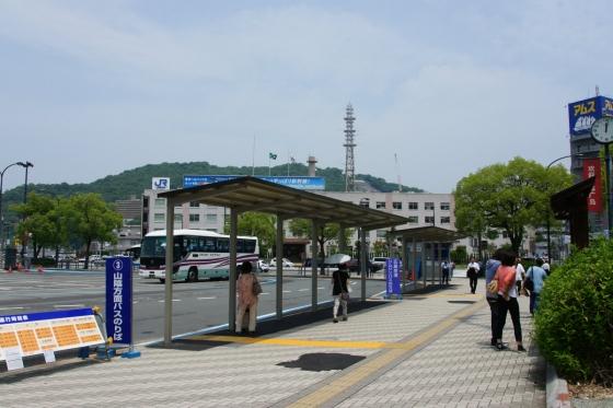 201407kita_hiroba1-3.jpg