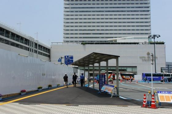 201407kita_hiroba1-4.jpg