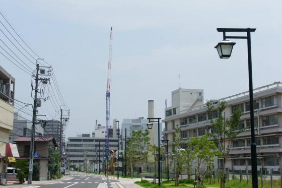 201407tetsudou-2.jpg