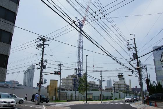 201407tetsudou-4.jpg