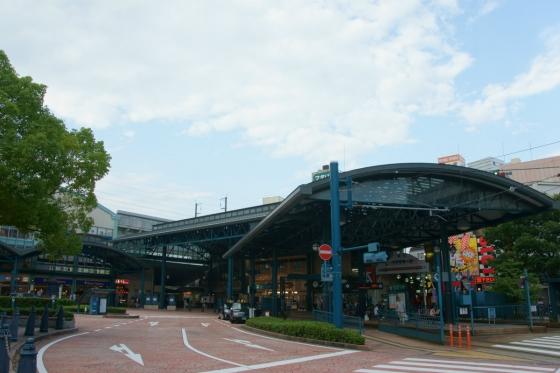 201407yokogawaeki-17.jpg