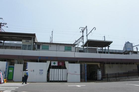 201407yokogawaeki-4.jpg