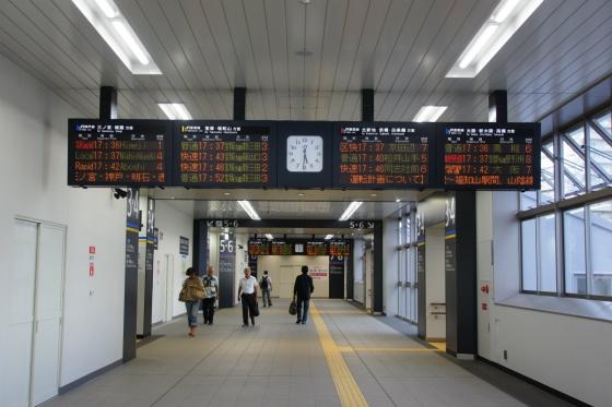 201408amagasakieki-2.jpg