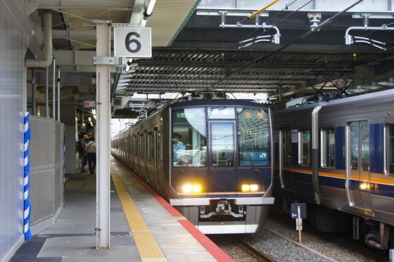 201408amagasakieki-6.jpg