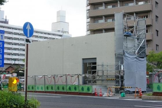 201408hakushima-11.jpg