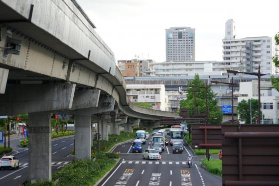 201408hakushima-14.jpg