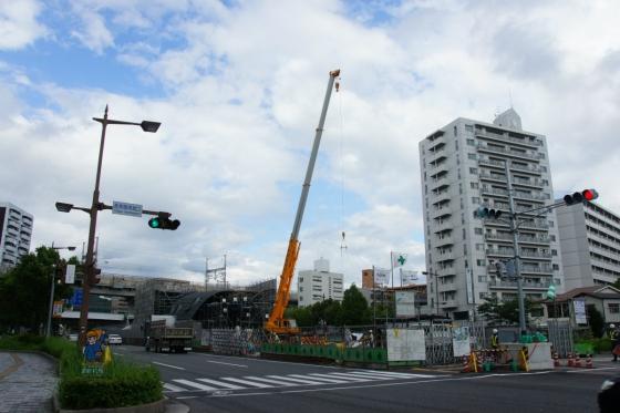 201408hakushima-2.jpg
