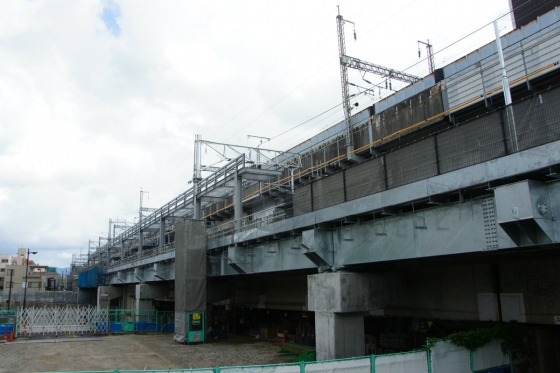 201408hakushima-5.jpg