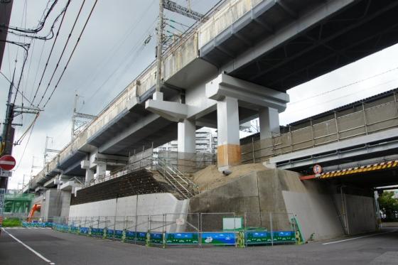 201408hakushima-8.jpg