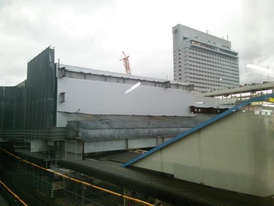201408hiroshimaeki1-3.jpg
