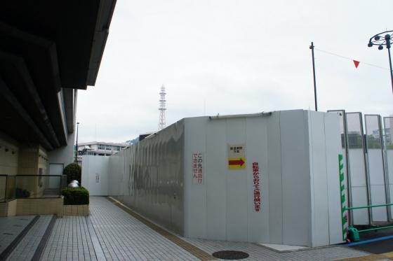 201408kita_hiroba1-9.jpg