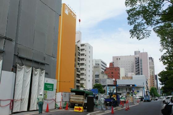 201408nakamachi-3.jpg