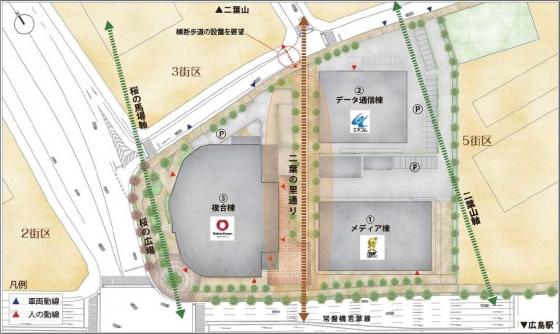 futabanosato_5-image2.jpg