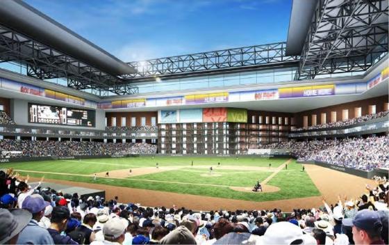 yokohama_baseball-image.jpg