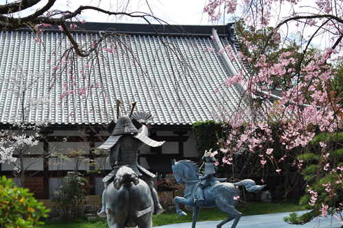 DSC_7693須磨寺
