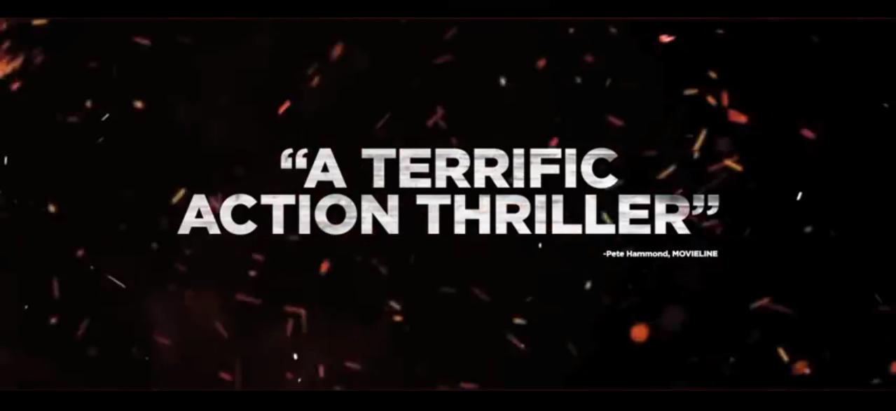 homefront trailer1