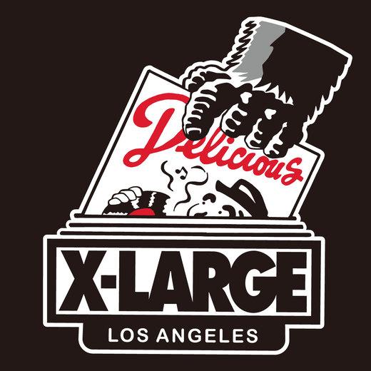 Press XLRAGE2014