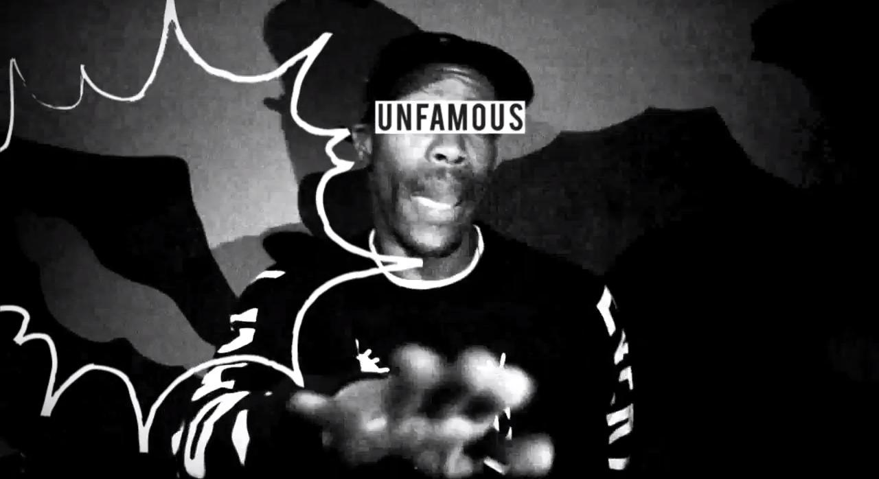 00 Anacron - Unfamous Mindframe3