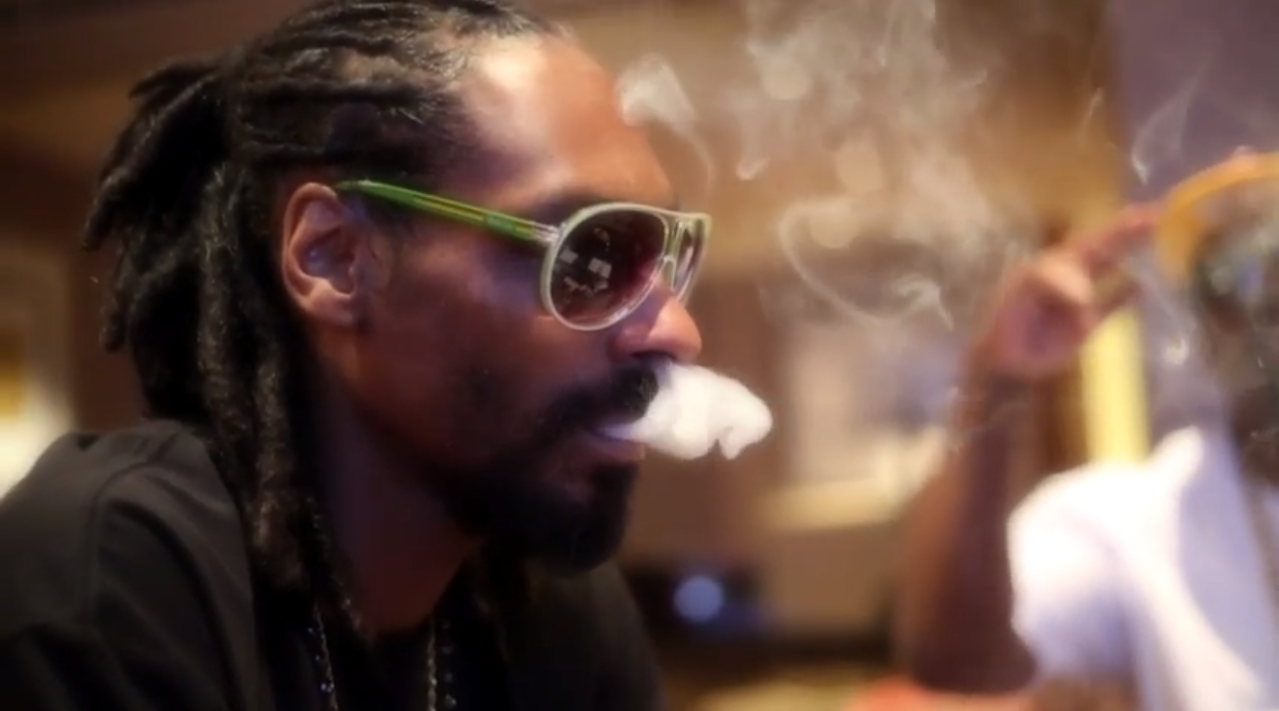 00 Snoop Dogg Daz Dillinger2