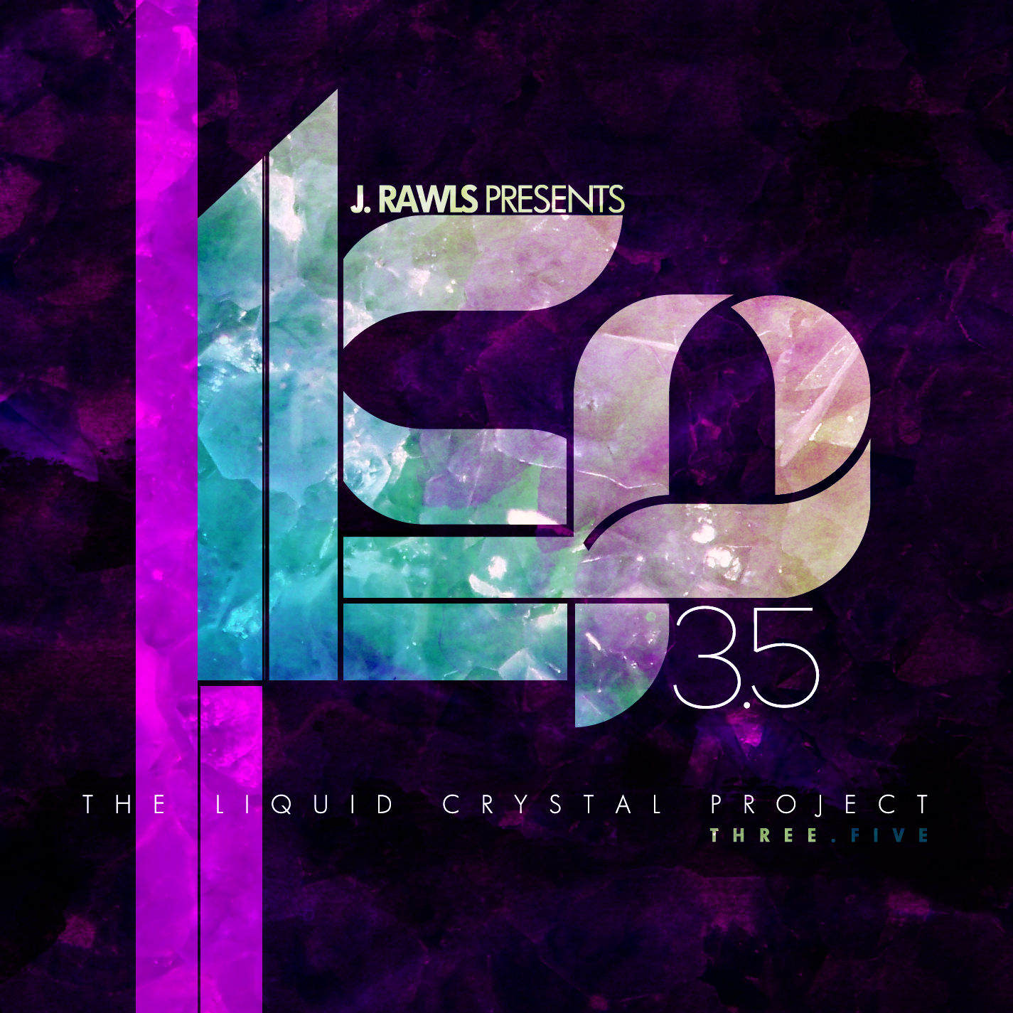 00 The Liquid Crystal Project