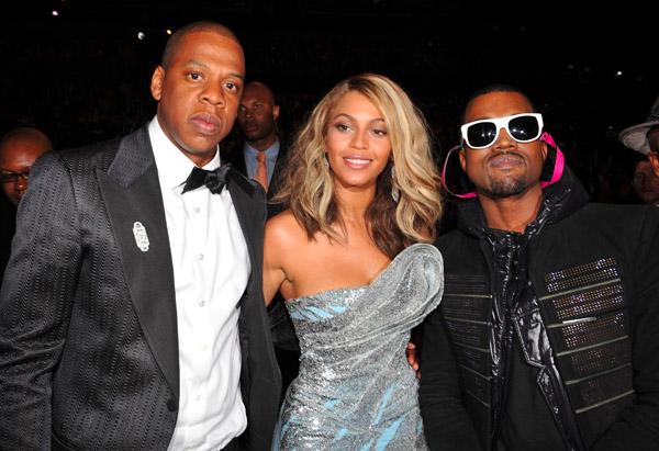 Beyoncé – Drunk In Love Ft. Jay-Z & Kanye West (Remix) [Teaser]