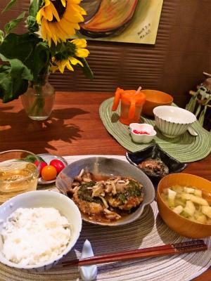 foodpic5259268.jpg