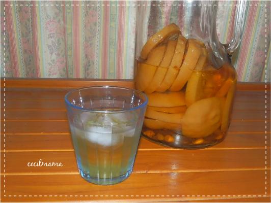 レモン酒_1