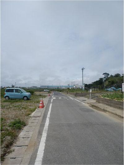 門脇町_被災状況_3