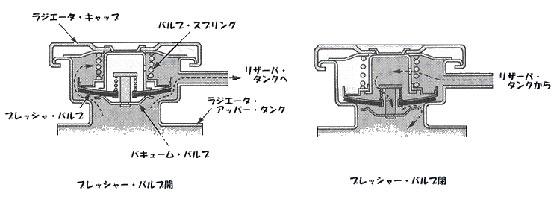 radiator_cap.jpg