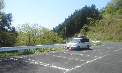 hanayama1.jpg