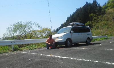 hanayama2.jpg