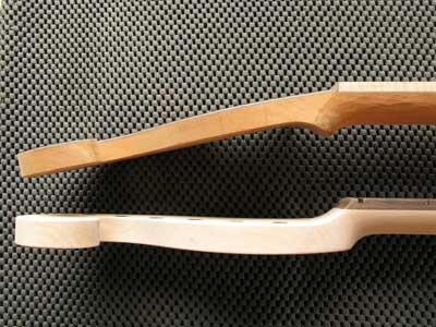 オリジナルエレキベースヘッド-04