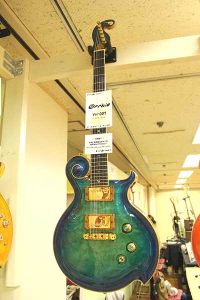 東京ハンドクラフトギターフェス報告-08