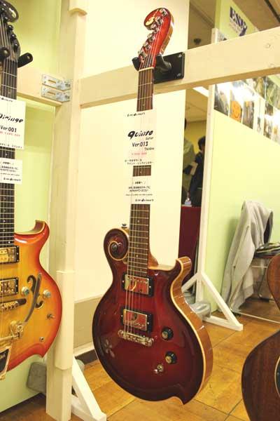 東京ハンドクラフトギターフェス報告-09