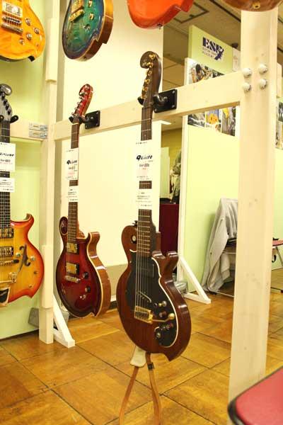 東京ハンドクラフトギターフェス報告-11