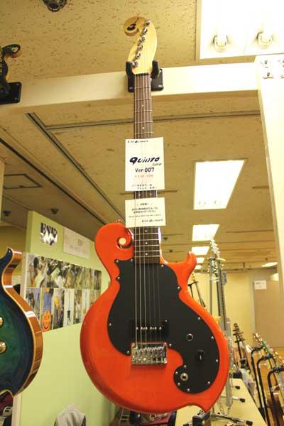 東京ハンドクラフトギターフェス報告-12