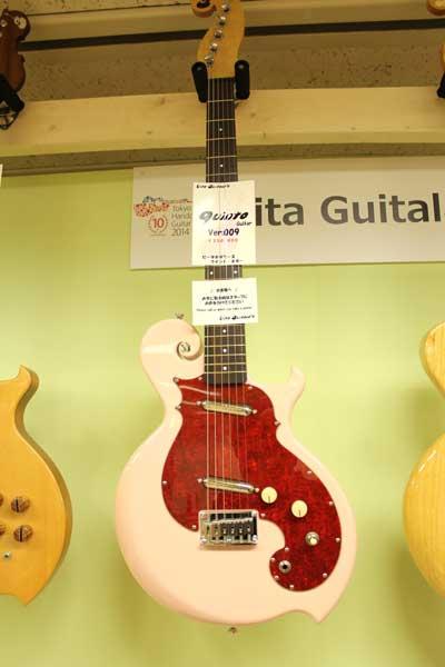 東京ハンドクラフトギターフェス報告-13