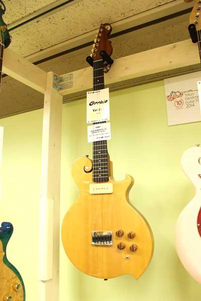 東京ハンドクラフトギターフェス報告-14
