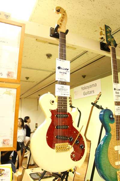 東京ハンドクラフトギターフェス報告-15