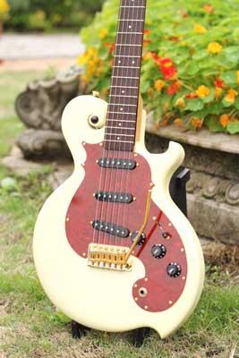アッシュギター02