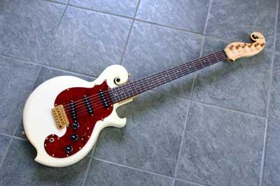 アッシュギター03