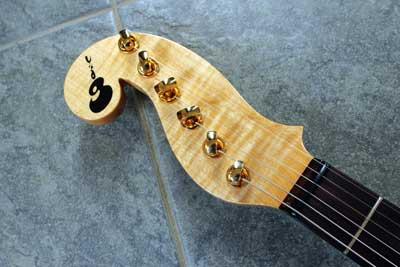 アッシュギター05